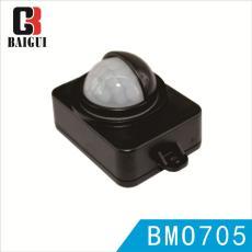 北京智能控制BMPD08性價比最高