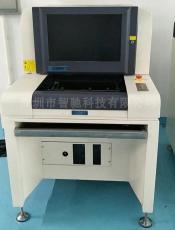 神州510AOI检测仪