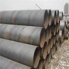 长沙螺旋管厂家/大口径厚壁防腐螺旋管生产