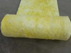 生产金威A级防火保温玻璃棉