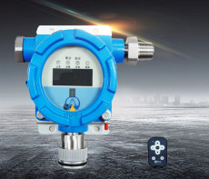 RAE煤焦化必备SP-2104Plus一氧化碳报警器