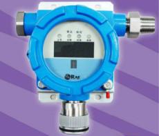 固定式可燃氣體探測報警器SP-2102Plus現貨