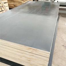 供應山東地區修建專用建筑防水模板