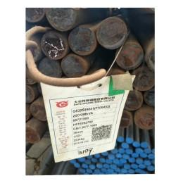 广安Q345qE钢材现货厂家