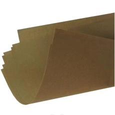 防水牛皮纸 耐水牛皮纸 全木浆包装纸