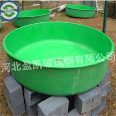 玻璃鋼養殖水槽廠家A鶴城玻璃鋼養殖水槽廠