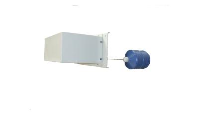 HSWH 机显自收绳水位计 水位传感器