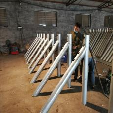 缆瑞缆索护栏配件索端锚具钢绞线间隔保持件