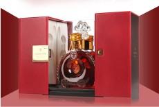 無錫回收紅酒-拉菲酒回收免費估價