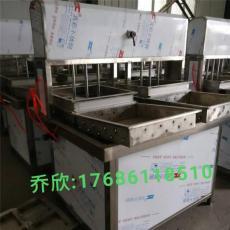 小型304材质家用多功能大豆腐机盛隆经销
