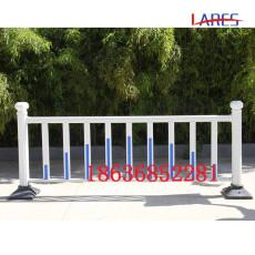 山西吕梁晋城道路护栏 市政交通隔离护栏