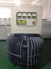 613KVA大功率稳压器   稳压器厂家最新报价