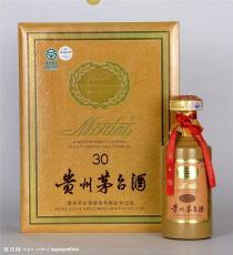 惠东茅台酒回收按年份报价