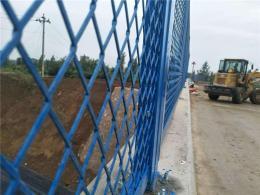 供应现货低价桥梁防抛网