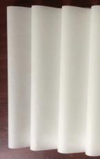 电子产品隔离纸 电子元件包装无硫纸