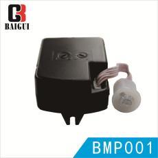 廣州BMP519感應燈哪家專業