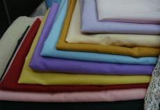 色牢度好口袋布里布工装面料