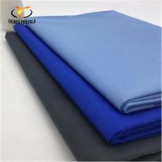 色度牢固 涤棉口袋布