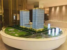 濟南  棗莊 泰安 濟寧 菏澤沙盤模型公司
