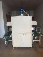 東莞匯立固灌膠機電源熔膠灌膠機