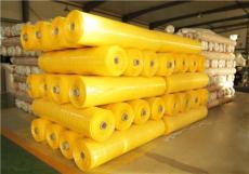 防銹膜 防銹薄膜 防銹PE膜 專業生產