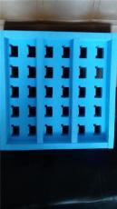 環保EVA 防靜電EVA型材 優質EVA內包裝