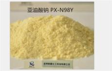 混凝土水泥砂浆发泡剂专用 高含量亚油酸钠