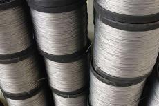 镀锌钢丝绳厂家