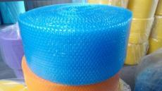 防锈气泡垫  防锈气泡袋 气泡防锈袋