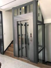 湖南長沙別墅電梯安裝介意岳陽家用電梯