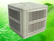 宜興冷風機維修 漏電 流水 清洗 保養 維護