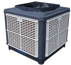 宜興冷風機維修 漏電 漏水 清洗 上門免費