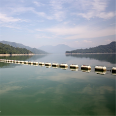 環保材質攔污桶塑料攔漂排價格