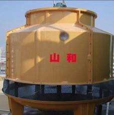 西安冷却塔和陕西冷却塔厂