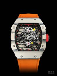 余杭二手艾美手表回收方式