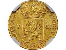哪里有公司上门收购古代金币