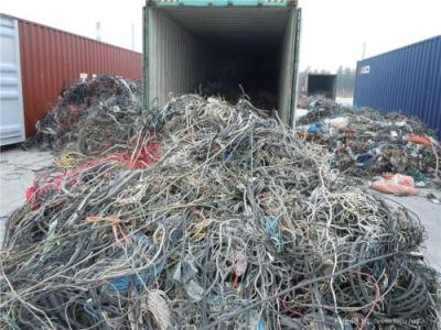 漳浦回收电机线漳浦收购电缆