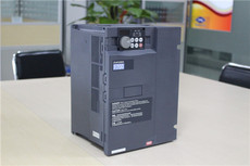 三菱变频器现货供应fr-a840-00250-2-60
