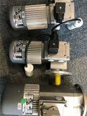 苏州毕尔途优势供应E197050-K1电器件