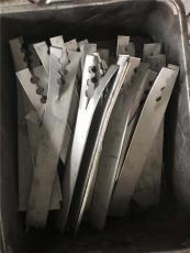 常用不锈钢锚固件规格价格一览表