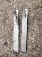 常用V型不锈钢抓钉规格价格一览表