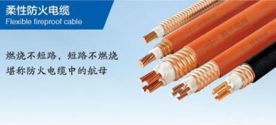 陕西津成电线津成电缆电线电缆西安直销处