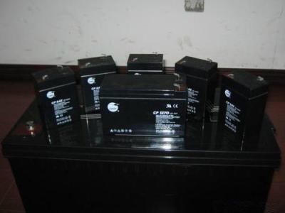 三瑞CL800E蓄电池12V系列
