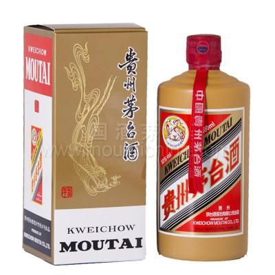平谷回收茅台酒多少钱一瓶及时报价