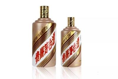 2013年拉菲酒回收13年拉菲回收值多少钱