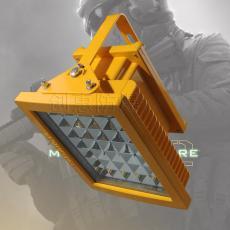 100W防爆燈報價150W防爆led燈led防爆燈