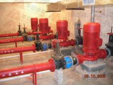 石岩消防水泵维修 深圳消防水泵