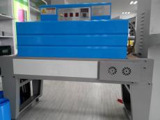 鋰電池設備廠家惠得精工優品高端定位