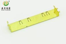 東莞精密沖壓加工廠 合金沖壓件 電子沖壓件