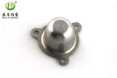 铝合金拉伸件生产定做加工拉伸件金属拉伸件